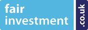 Feria de Inversiones de la empresa préstamo oferta de préstamo