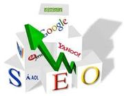 LANCER SEO Service.Best SEO Company offering cost effective seo servic