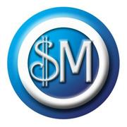 Do internet marketing!Earn Through online products(SM8270)