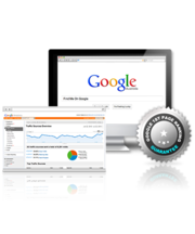 Search Engine Optimisation Company,  Brisbane