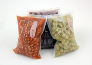 Why there is a need to use Vacuum Bags for packaging your products?