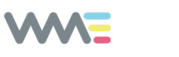 WME - Digital Marketing Agency