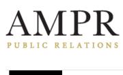 AMPR Group Pty Ltd