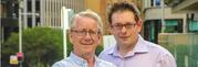 Expert Rebranding Business in Syndey - BrandQuest