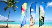 Bowhead Banners - Best Promotional Way in Australia