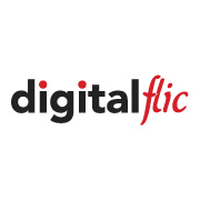 Google Certified Digital Marketing Agency in Sydney