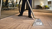 Adelaide Carpet Cleaning Services | Why Choose Us
