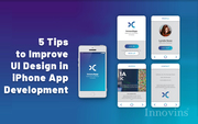 best iphone app,  android app Development,  web design,  Seo company